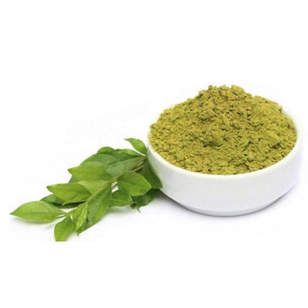 سبزی آویشن