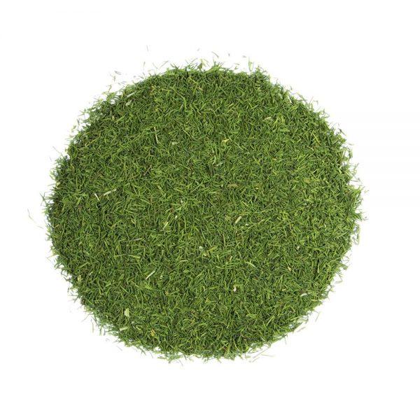 سبزی شوید اعلاء